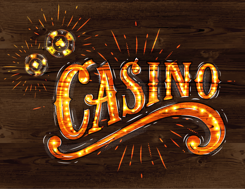 Marketing for casinos online gambling indiana laws
